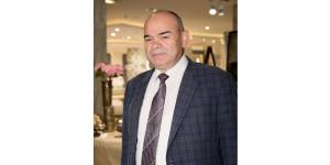 EVDEMA Gaziantep'te açıldı…