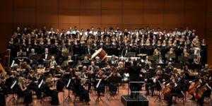 İDSO konseri ile yine müzik dolu güzel bir akşam yaşanacak…
