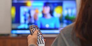 Teknolojinin altın kuşağı 'Z', takip ettiği ilk mecra ise televizyon…