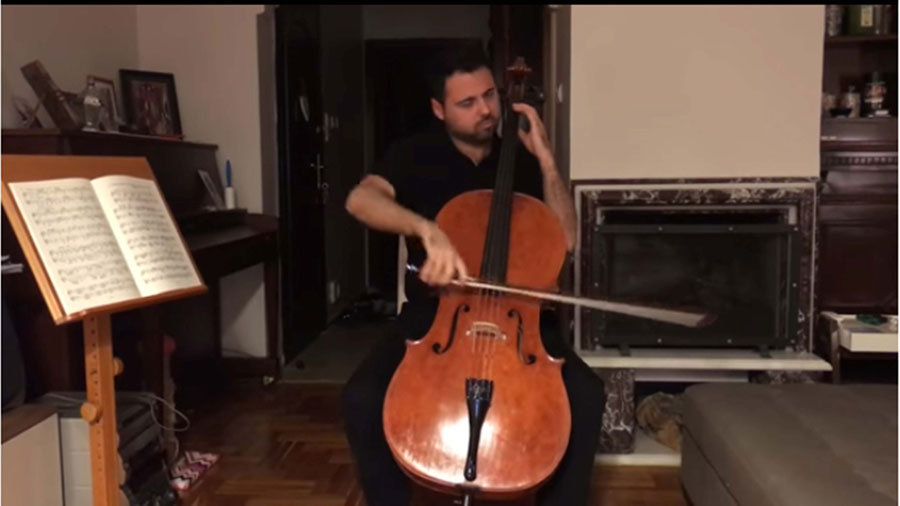 cellist_yusuf_celik