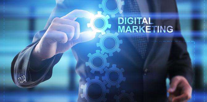 Reklam sektörünün 'en'leri değişiyor: Dijital reklamlar artık daha etkili…
