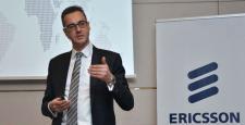 Ericsson: 2023 yılında 1 milyar 5G abonesi olacak…
