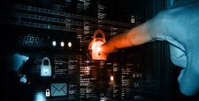 Kaspersky Lab uyarıyor: DDoS ve POS açıkları yüzünden perakendeciler yılbaşında risk altında…
