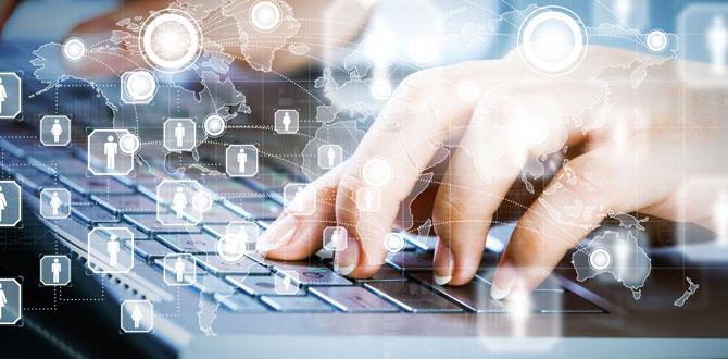 Valmet, endüstriyel internet ekosistemini Kemira ortaklığı ile genişletiyor…