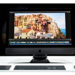 Apple iMac Pro n11.com'da ön siparişle satışa sunuldu…