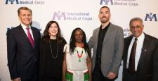 Riot Games'e Uluslararası Sosyal Sorumluluk Ödülü…