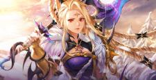 Seven Knights'a yeni kahraman Ingrid eklendi…