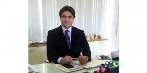 Emlak yatırımında yükselen şehir: Adana