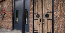 Artstone panelleri, yüzeyleri 2018'de de iletişim ve rahatlık temasıyla süslenecek…