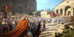 Black Desert Online, Gaming İstanbul Fuarı'nda hayranlarıyla buluşacak…