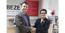 Genç kuruluş Facilitator A.Ş. Beze Group'la çalışmaya başladı…