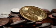 Kripto parada %30'luk kaybı önlemenin yolu yazılım testinden geçiyor…