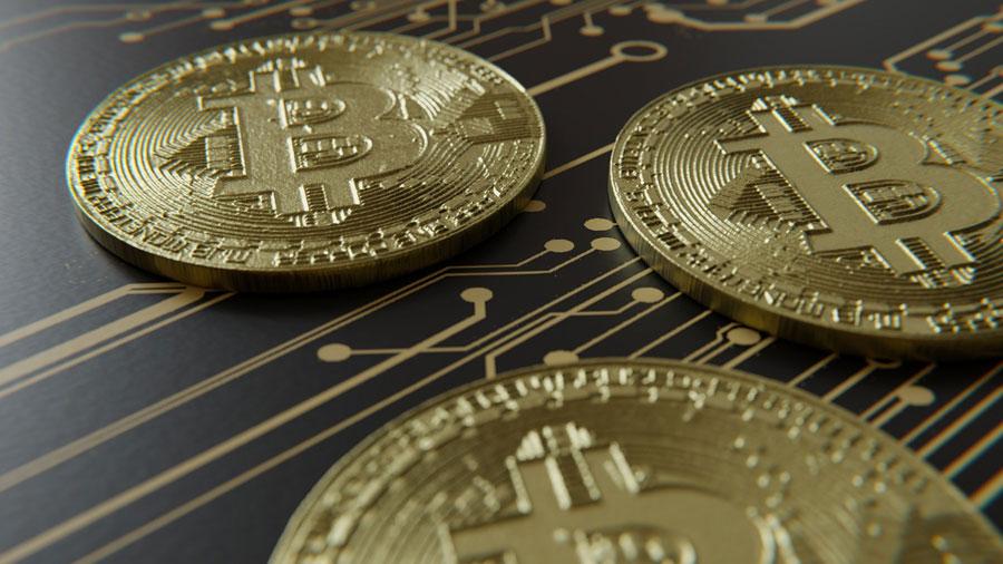 bitcoin_2