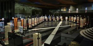 DASK Depreme Dayanıklı Bina Tasarımı Yarışması'nda başvuru süreci başlıyor!