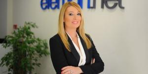 Eleman.net'ten kadın istihdamının artırılmasına destek…