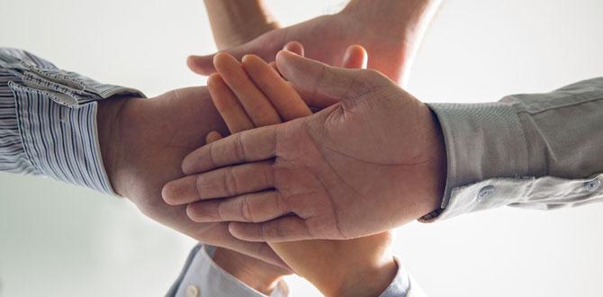 Güven ekonomik performansı 3 kat arttırıyor…