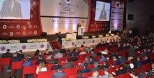 ICSG 2018'e sektör liderleri konuk olacak…