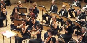 İDSO, 2018'in ilk konserinde Çellist Nil Kocamangil'e eşlik edecek…