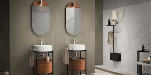 Kale Banyo'dan çevreci tasarım: SmartEdge lavabo…