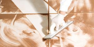 Kalekim, üstün derz dolgu özelliklerini tek üründe buluşturdu: Ultrafuga Flex
