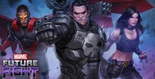MARVEL Future Fight'a X-23 ve Warlock katıldı…