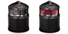 Filterqueen Defender… Dünya'da 1928'den beri ve FDA onaylı ürün!