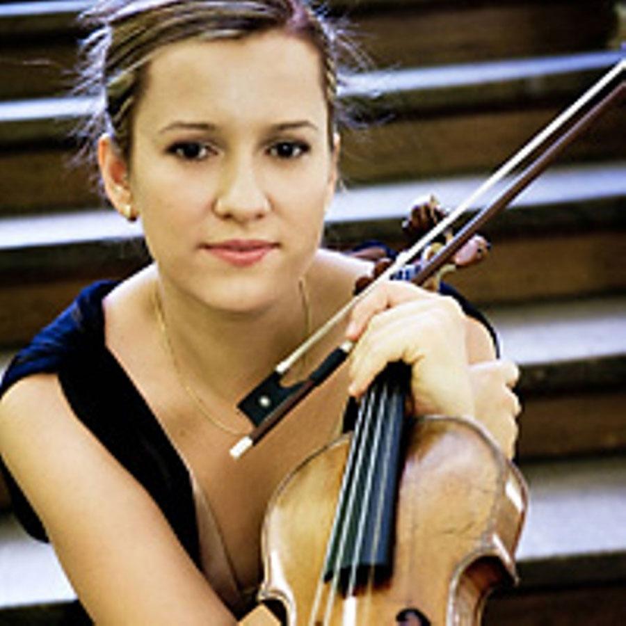Maria-Solozobova