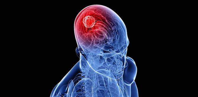 Beyin tümörüne karşı devrim yaratan yöntemler…