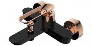 Bien Banyo Hermes Armatür Serisi, yeni teknolojiyi estetikle buluşturdu…