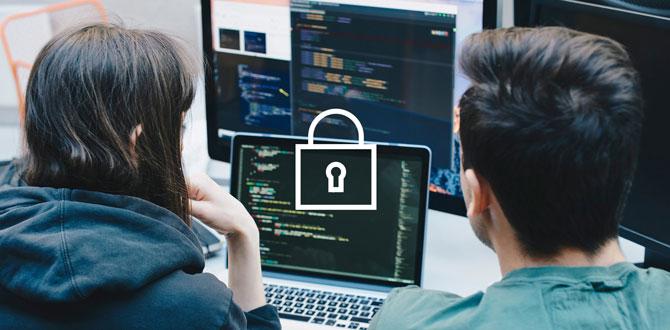 Bosch ve Genetec'ten siber suçları önlemek için ortaklık…