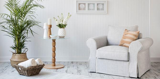 Buka konforlu kanepeleriyle evlerde keyif köşeleri yaratıyor…