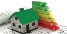 Ev ekonomisinde tasarrufun en etkili yöntemi: Capatect ile ısı yalıtımı