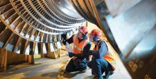 ExxonMobil, enerji sektöründe üretkenliği artıran çözümleriyle ICCI 2018'de…