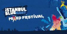 İstanbul Blue Night Mixed Festival, sahnenin devlerini mix'liyor!