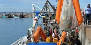 Henkel, denizlerdeki plastik atıklarla mücadele için Waste Free Oceans ile anlaştı…