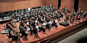 İDSO, 23 Nisan Ulusal Egemenlik ve Çocuk Bayramı coşkusunu CKM'de farklı bir konser ile yaşatacak…
