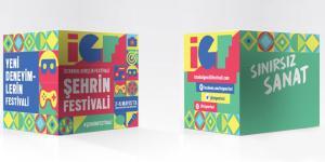İstanbul Gençlik Festivali ile yeteneğinin sınırsızlığını keşfetmeye hazır mısın?