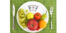 Yaza sağlıklı ve fit girmek isteyenlere özel tarifler…