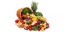 Otizm genetik değildir, doğru beslenme semptomları azaltır…