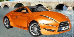 6. Çukurova Otoshow Fuarı'nda yeni araçlar göz dolduracak…