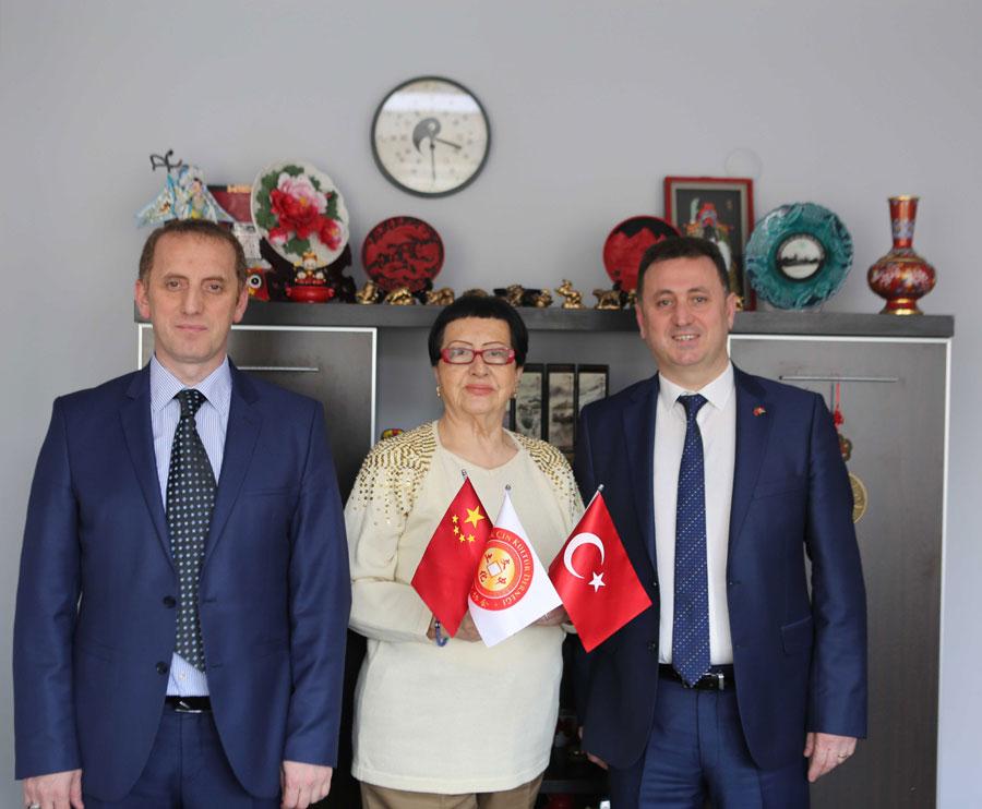 turk_cin_kultur_dernegi_2