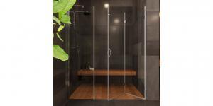 Artemis'te dar banyolara geniş çözümler var!