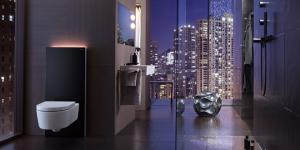 Eviniz için Geberit'ten en güzel renovasyon fikirleri…