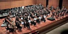 İDSO, 19 Mayıs Atatürk'ü Anma Gençlik ve Spor Bayramı Konseri'nde genç yetenekleri müzikseverlerle buluşturacak…