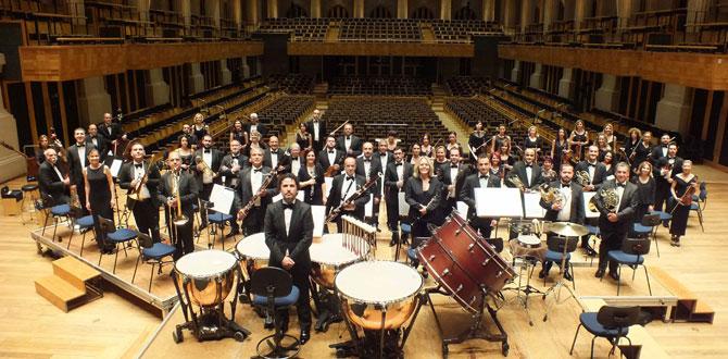 İDSO, Leyla Gencer'i Anma Konseri ile müzikseverlere müzik dolu bir akşam yaşatacak…