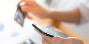 Sahurda e-ticaret yükseliyor…