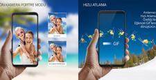 LG Q6 kullanıcılarına müjde: Üç yeni özellik birden geliyor!