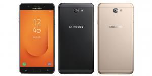 Samsung Galaxy J7 Prime 2 n11.com'da satışa açıldı…