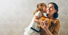 Anneleri mutlu edecek teknolojiler Teknosa'da…