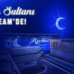 Wolfteam'den Ramazan özel güncellemesi…